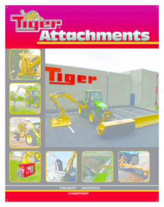 thumbnail of Tiger_Attachements_7_30_18