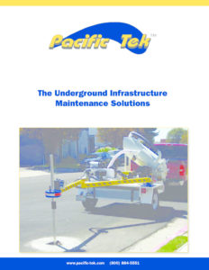 thumbnail of Pacific Tek- Brochure1