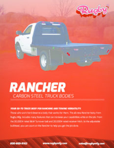 thumbnail of Rancher 2.0 Literature_Web