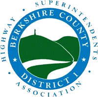 Berkshire County Highway Superintendents' Association