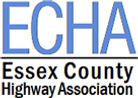 Essex County Highway Association